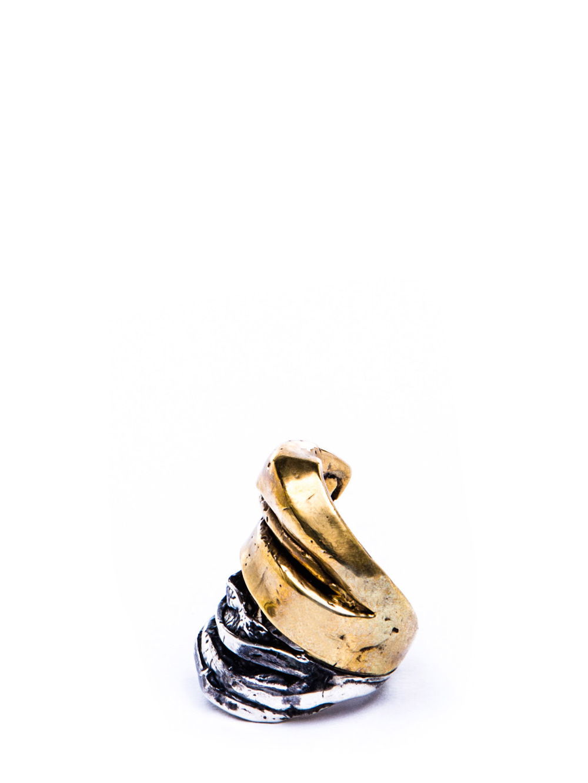 ENKI RING image