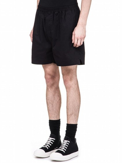 RICK OWENS BOXERS