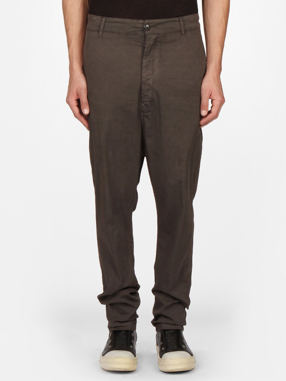 RICK OWENS DRKSHDW - EASY ASTAIRE