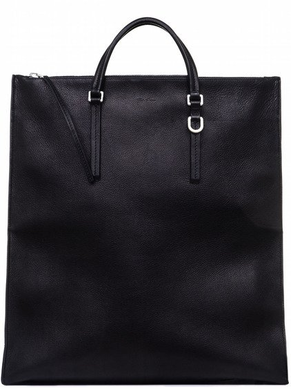 RICK OWENS EDITH VERTICAL SHOPPER