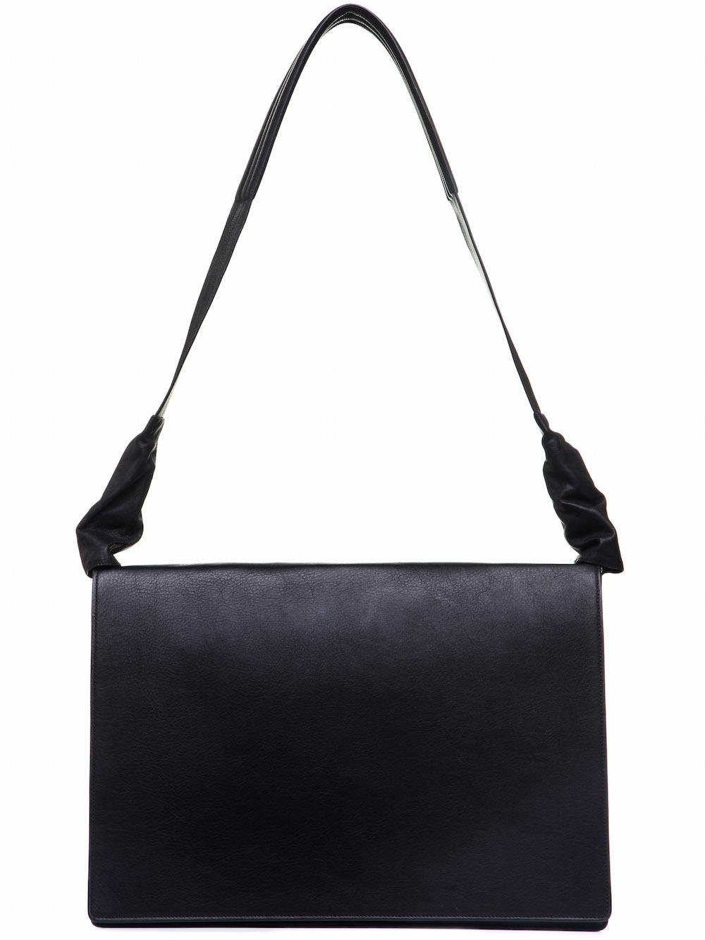 BAGS - Work Bags Rick Owens bLF1B