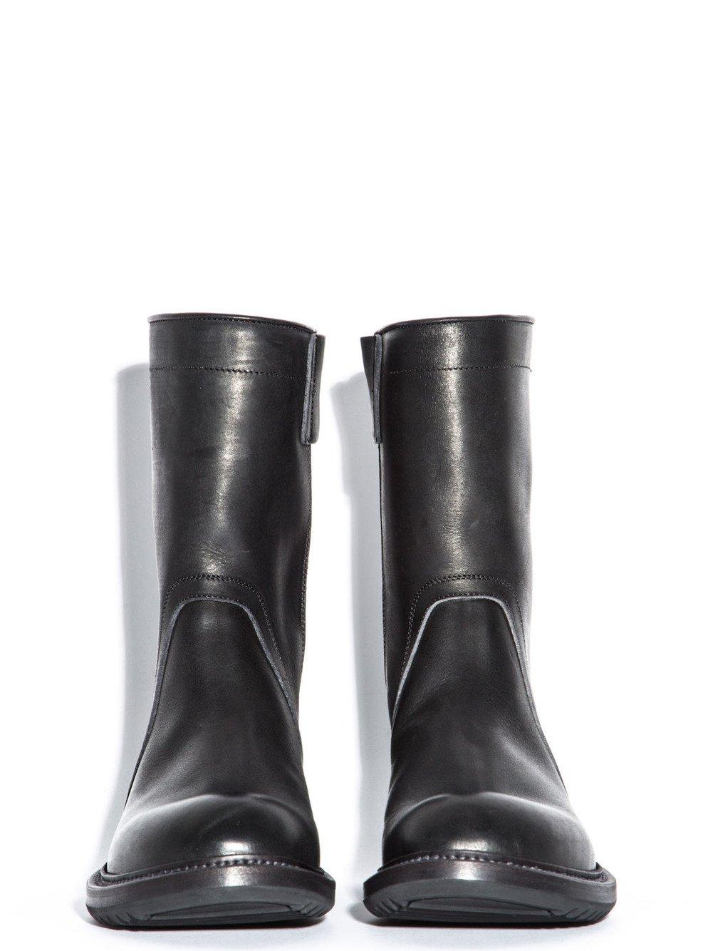 rick owens fw14 boots