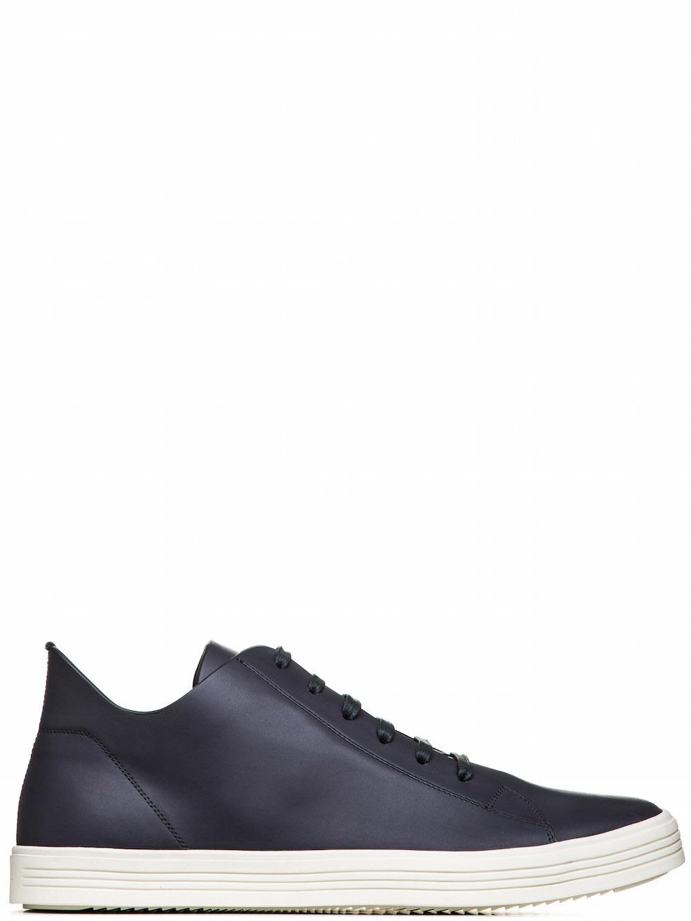 Mastodon Sneakers Rick Owens U8KgMsLP