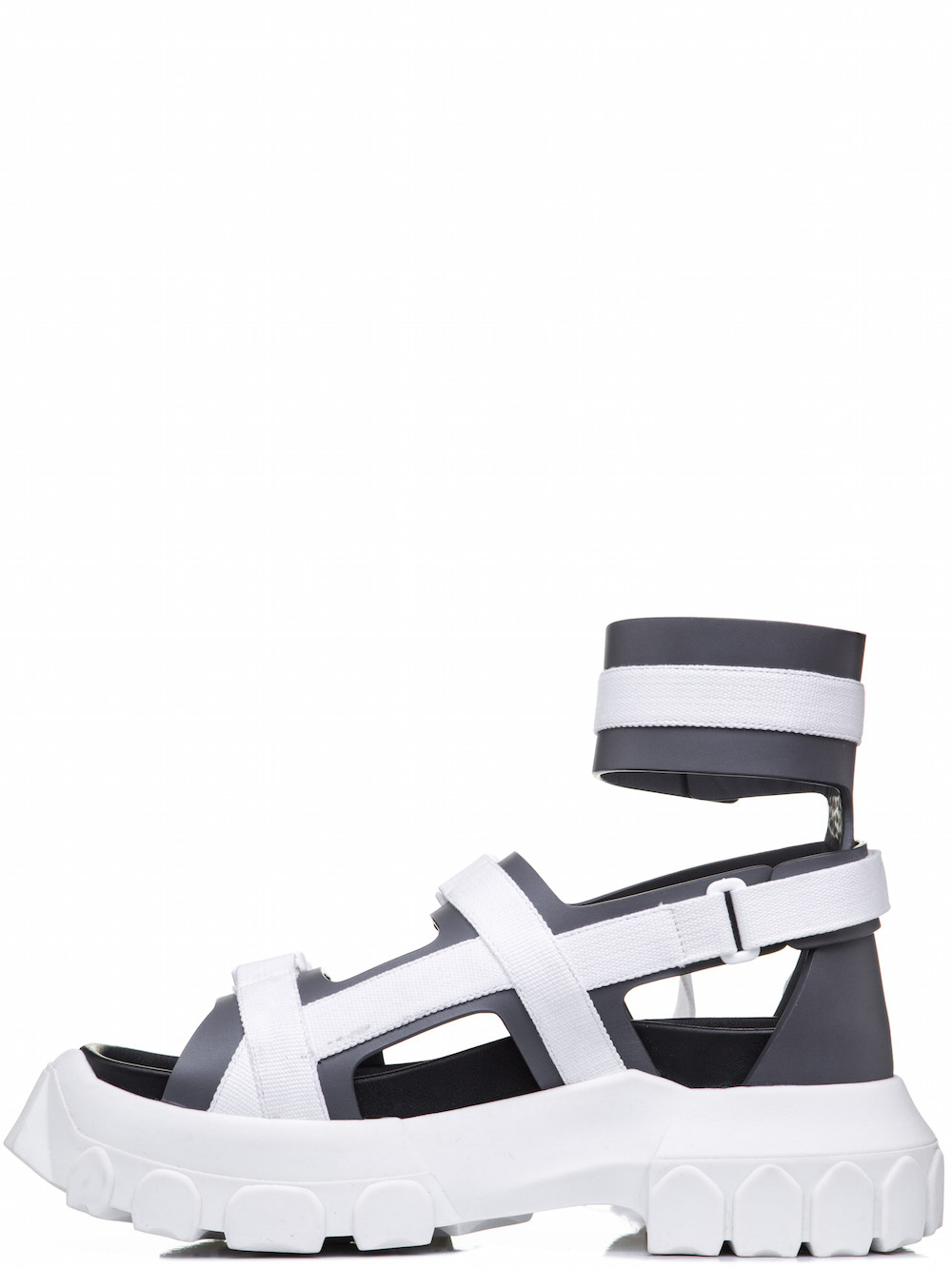 Rick OwensHiking Sandals