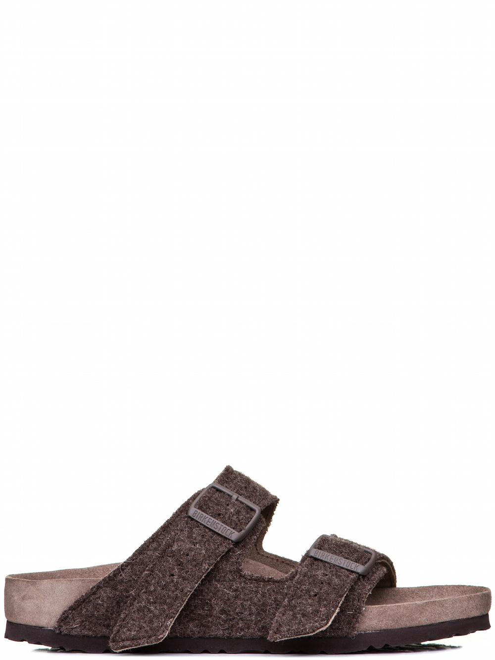 Arizona sandals - Brown Rick Owens nSQ6ECHV