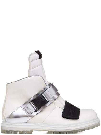 f725293aaa2 Search results  birkenstock - Rick Owens