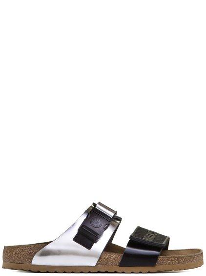 BM19S2899LCOM24 189R image