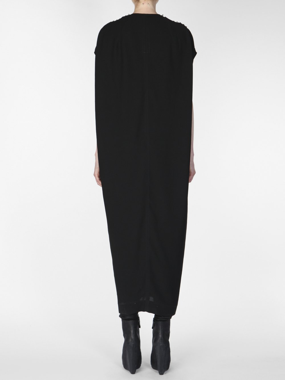 RICK OWENS - FLOATING TRENCH