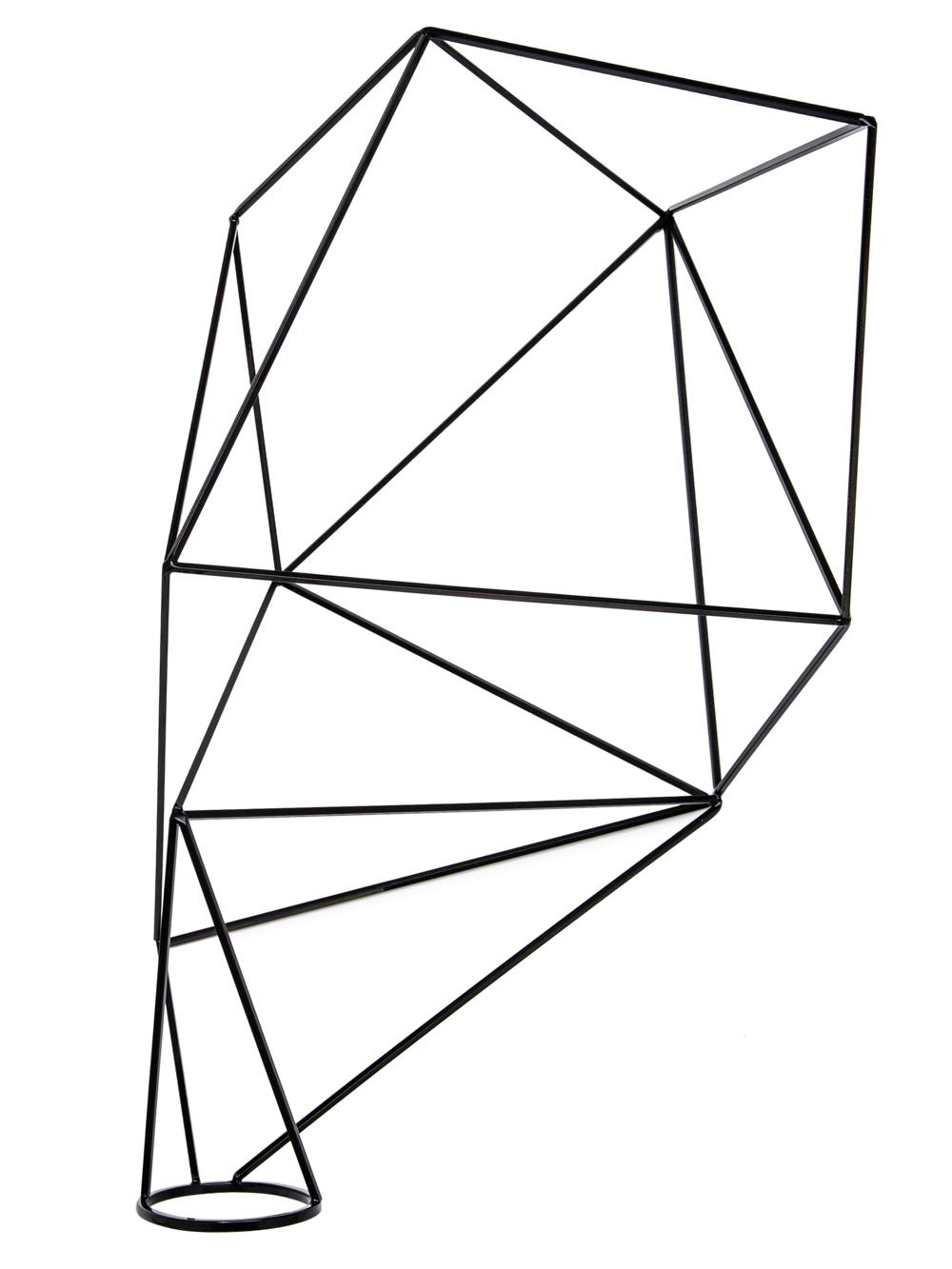 RO19S6412- 09 image