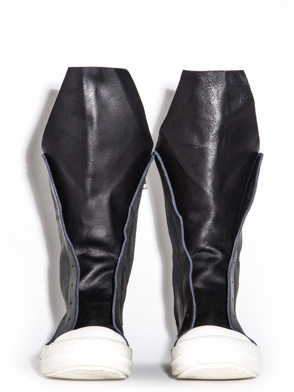 Mens Large Size Shoes London