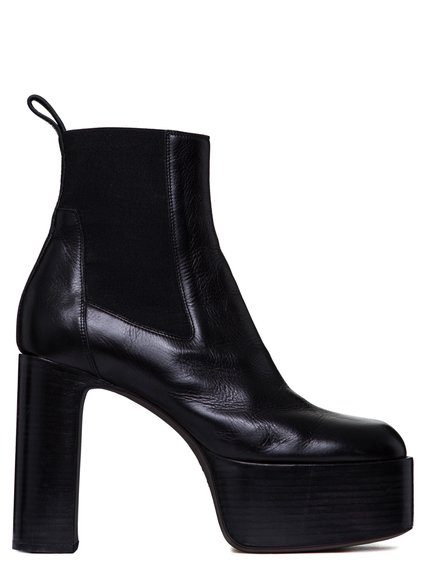 7e5ab98acfd RICK OWENS BOOTS RP19F5889LDE 09