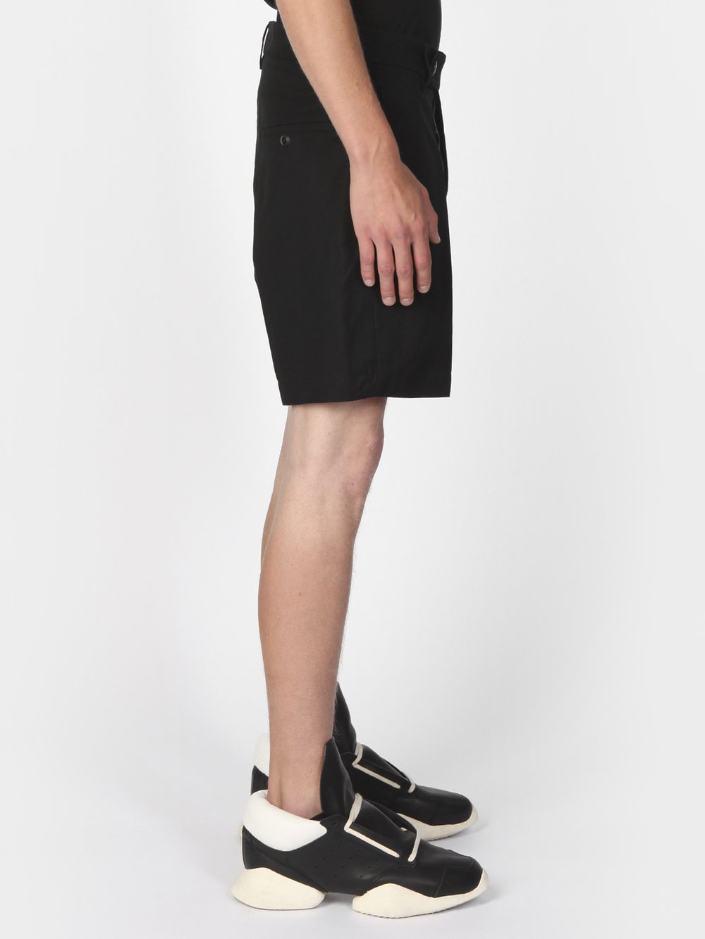 RICK OWENS - BOXER ASTAIRE