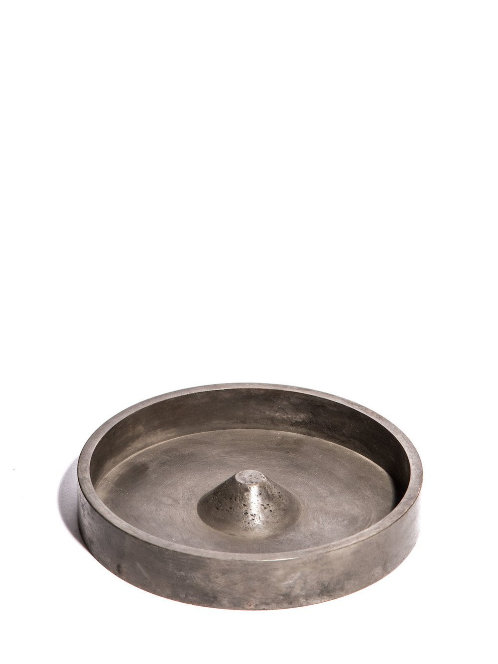 RICK OWENS ASHTRAY