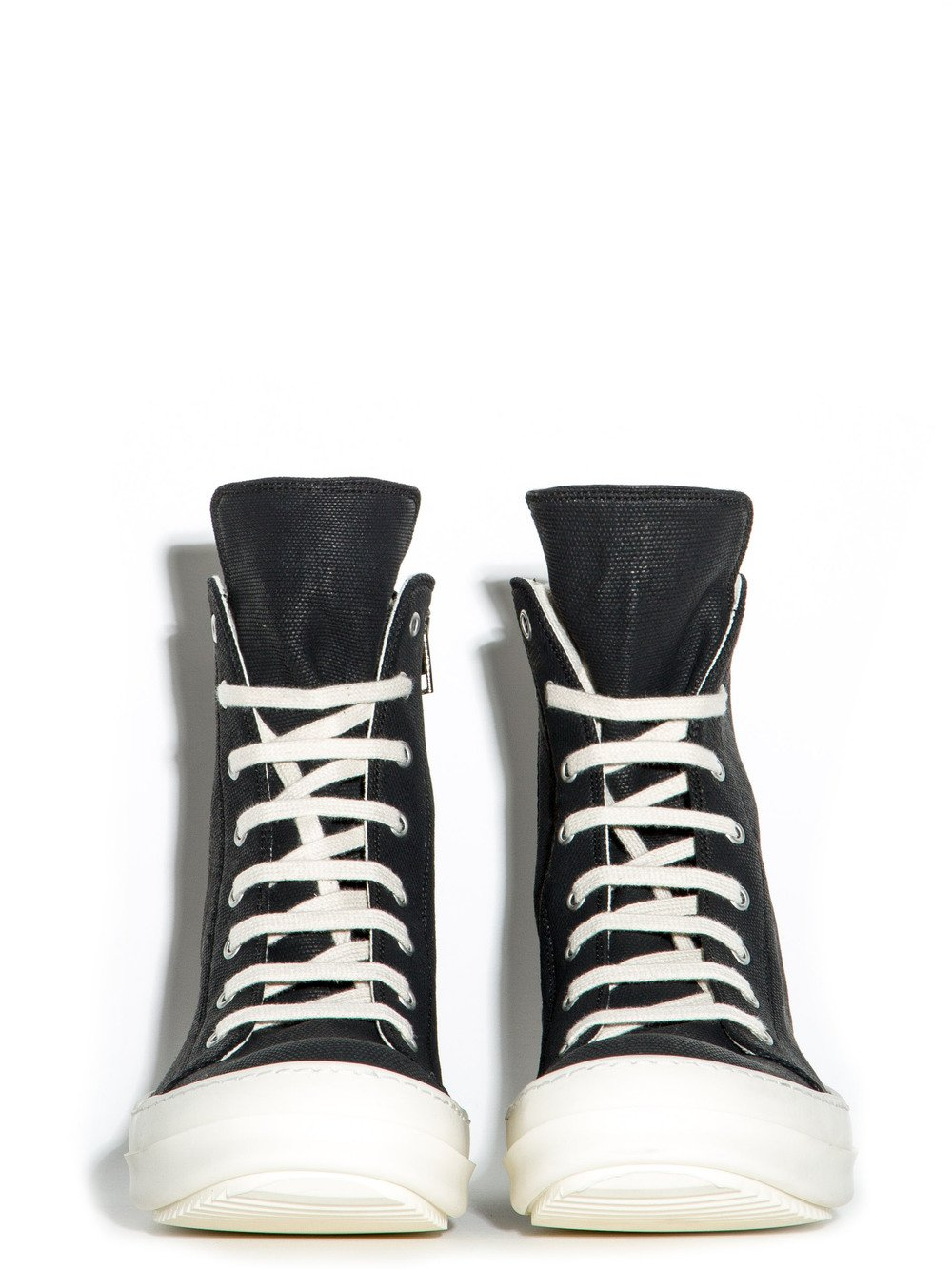 Drkshdw Shoes Rick Owens